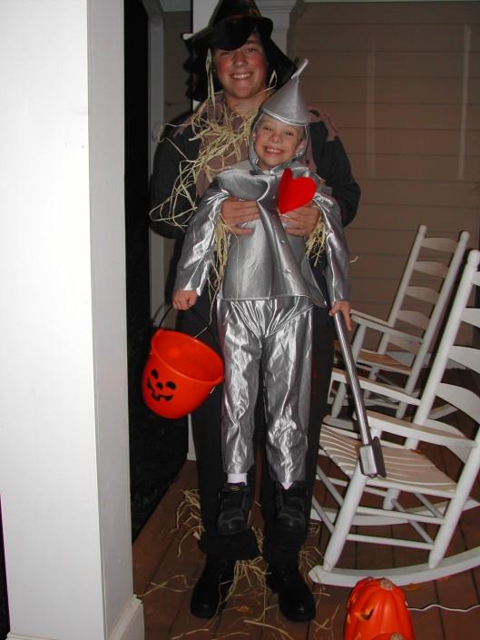 halloween2006007