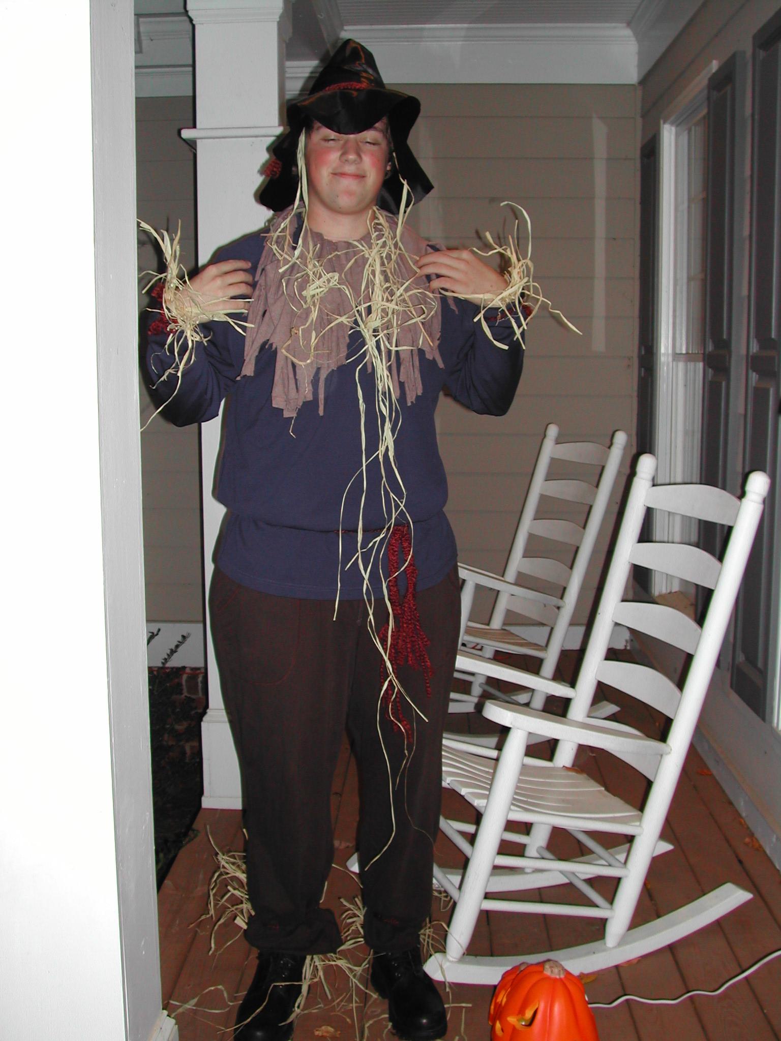 halloween2006006